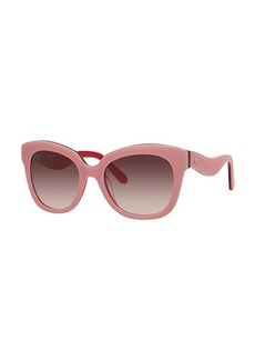 kate spade new york® Amberly Sunglasses