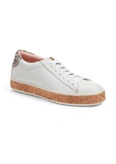 kate spade new york amy sneaker (Women)