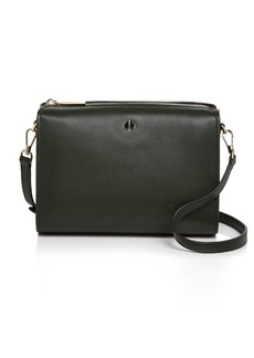 kate spade new york Andi Medium Crossbody