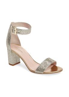 kate spade new york antonella sandal (Women)