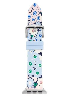 kate spade new york Apple® watch strap, 38mm