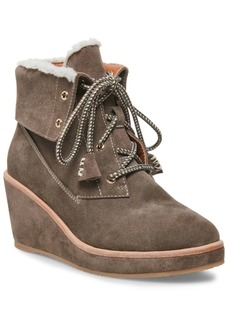 kate spade new york Areana Booties