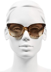 kate spade new york arlynn 52mm sunglasses