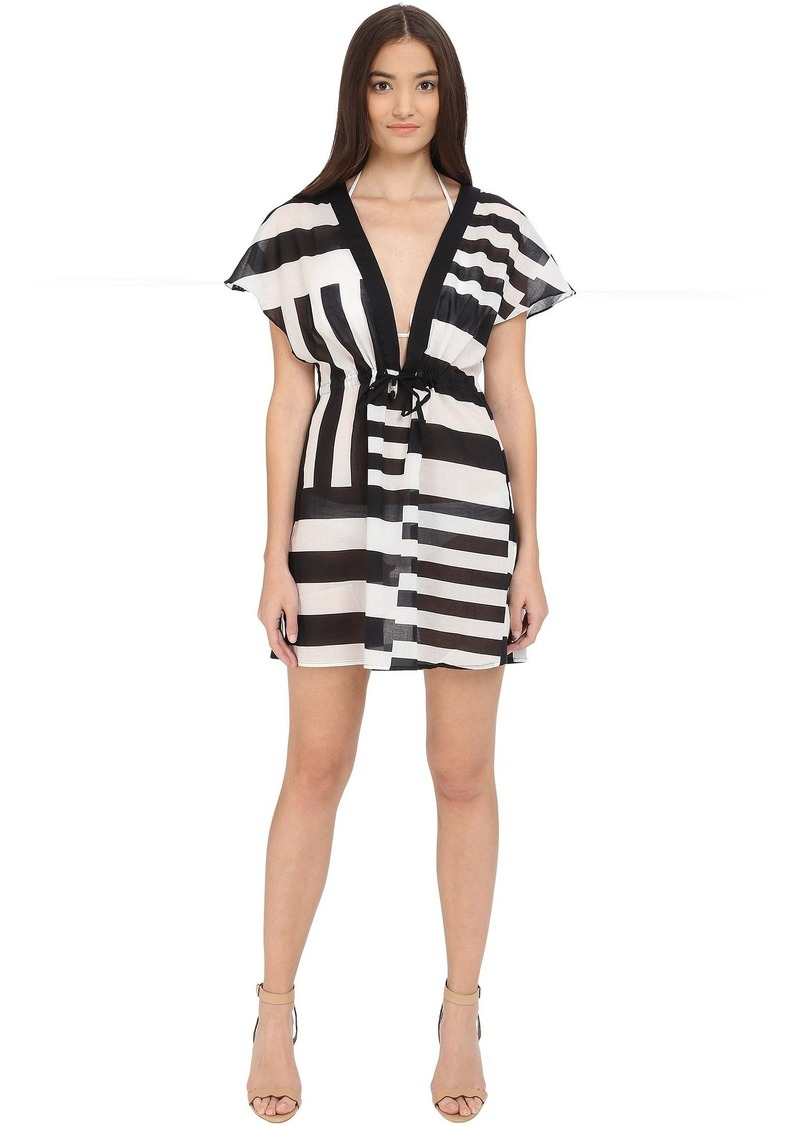 b06a56f7a9 Kate Spade Kate Spade New York Balboa Island Cover-Up | Swimwear