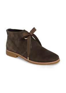 kate spade new york barrow chukka boot (Women)
