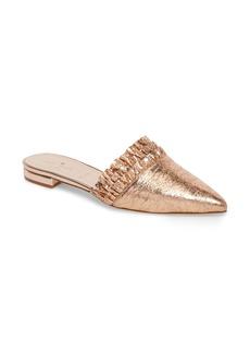 kate spade new york beatriz loafer flat (Women)