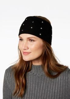kate spade new york Bedazzled Wool Headband