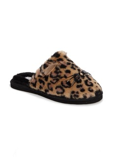 kate spade new york belindy scuff slipper (Women)