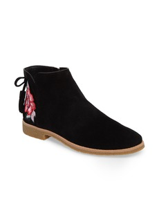 kate spade new york belleville bootie (Women)