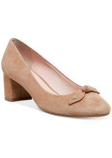 kate spade new york Benice Pumps