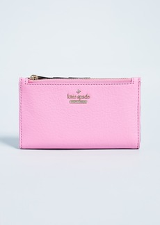 Kate Spade New York Blake Street Mikey Wallet