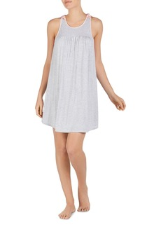 kate spade new york Bow-Trim Chemise - 100% Exclusive