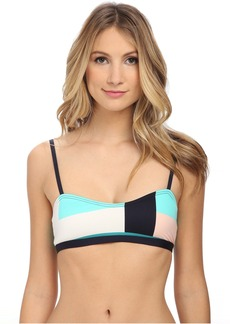 Kate Spade New York Bralette w/ Removable Soft Cups