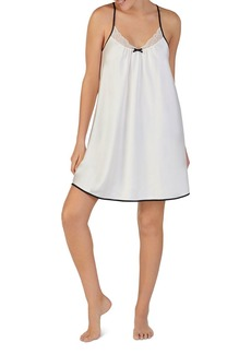 kate spade new york Bridal Chemise