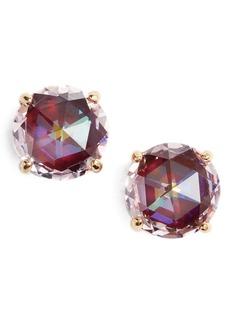 kate spade new york bright idea stud earrings