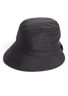 kate spade new york bucket hat