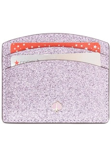 Kate Spade New York Burgess Court Card Holder