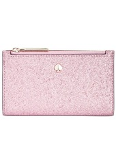 kate spade new york Burgess Court Slim Bifold Wallet