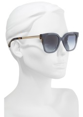 kate spade new york caelyns 52mm sunglasses