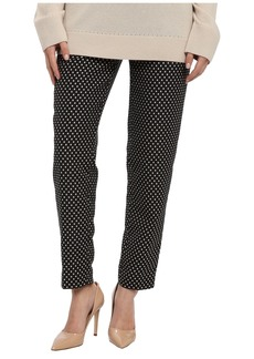 Kate Spade New York Cafe Dot Margaux Pant