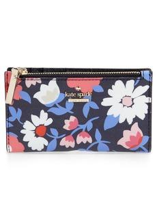 kate spade new york cameron street - daisy mikey wallet