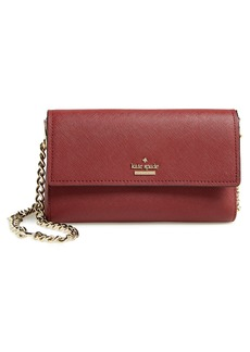 kate spade new york cameron street - delilah belt bag