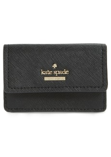 kate spade new york cameron street kay wallet