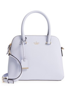 kate spade new york cameron street maise leather satchel