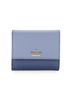 KATE SPADE NEW YORK Cameron Street Tavy Wallet