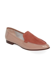 kate spade new york 'carima' loafer flat (Women)