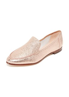 Kate Spade New York Carima Loafers