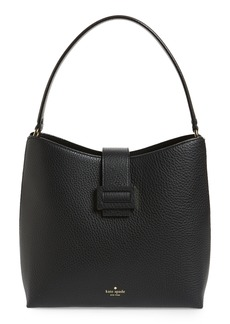 kate spade new york carlyle street – marea leather hobo