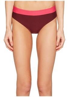 Kate Spade Carmel Beach #60 Hipster Bikini Bottom