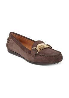 kate spade new york carson loafer (Women)