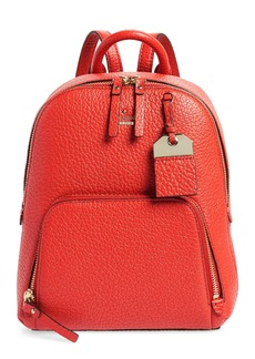 kate spade new york carter street - caden leather backpack