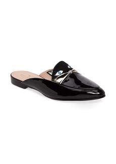 kate spade new york casper mule loafer (Women)