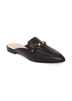 kate spade new york cece too loafer (Women)