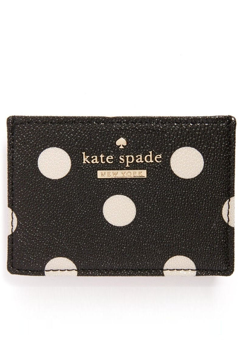 Kate Spade Kate Spade New York Cedar Street Maia