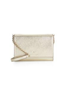 KATE SPADE NEW YORK Cedar Street Cami Mini-Crossbody Bag