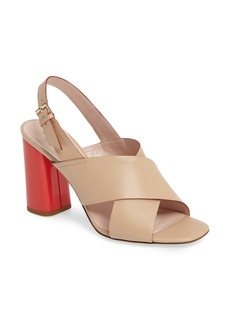 kate spade new york christopher sandal (Women)