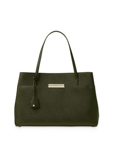 kate spade new york Clarke Leather Tote