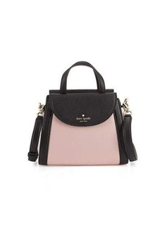 kate spade new york cobble hill adrien small satchel bag