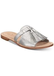 kate spade new york Coby Sandals