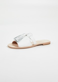 Kate Spade New York Coby Slides