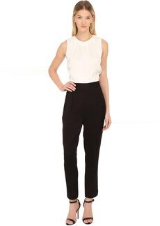 Kate Spade New York Color Block Jumpsuit