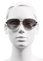 kate spade new york 'dalia2' 58mm aviator sunglasses