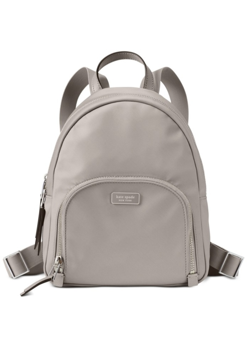 kate spade new york Dawn Nylon Backpack