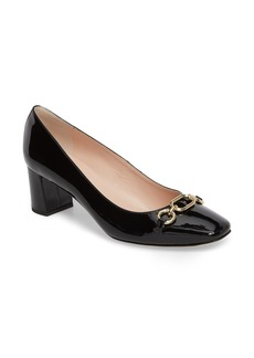 kate spade new york dillian pump (women)
