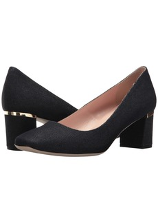 Kate Spade Dolores Too