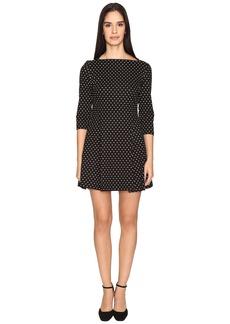 Kate Spade New York Dot Everyday Dress